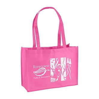 Customized Celebration Series Bag - Medium