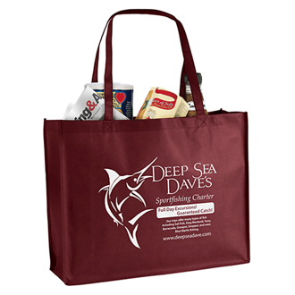 Customized Celebration Series Bag - Large