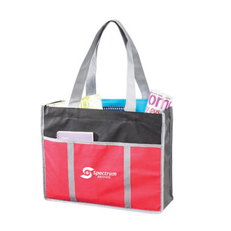 Customized Corporate Fashion Tote