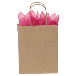 Customized Sheer Elegance Tissue Paper