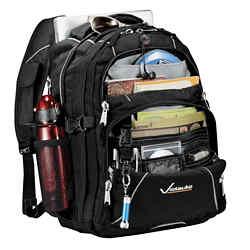 Customized High Sierra® Compu-Backpack