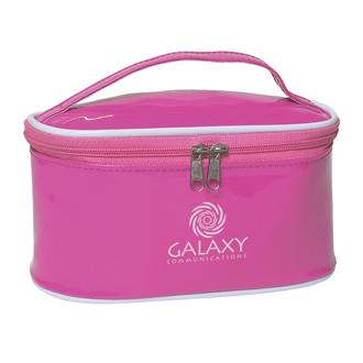 Customized Cosmetic Bag