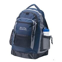 Customized Sports Backpack