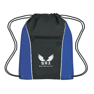 Customized Vertical Sports Pack