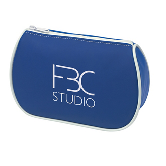 Customized Amenities Bag with Mirror