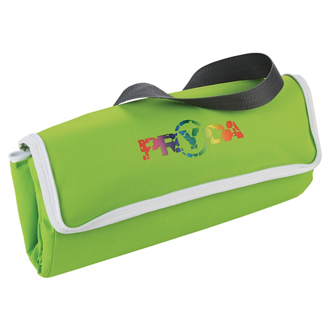 Customized Arctic Zone® 30-Can Foldable Freezer Tote