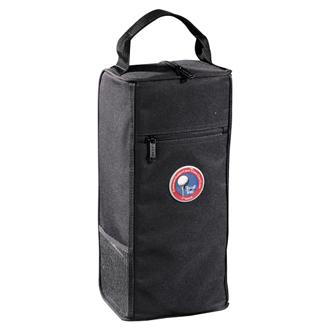 Customized Northwest Shoe Bag