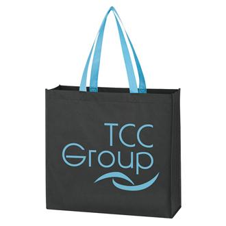 Customized Non-Woven Tote Bag