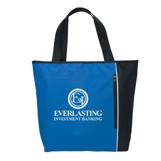 Customized Classic Tote Bag