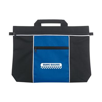 Customized Metro Document Bag