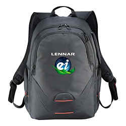Customized elleven™ Motion Compu-Daypack