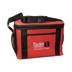 Customized Jumbo Kooler Bag