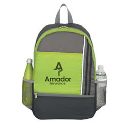 Customized Sport Backpack