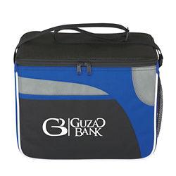 Customized Super Chic Kooler Bag