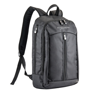 Customized Basecamp®Apex Tech Backpack