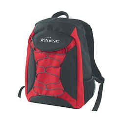 Customized Apollo Backpack