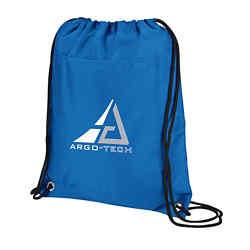 Customized Lightweight Drawstring Cooler Pack