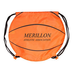 Customized GameTime! ® Sports Themed Backpacks