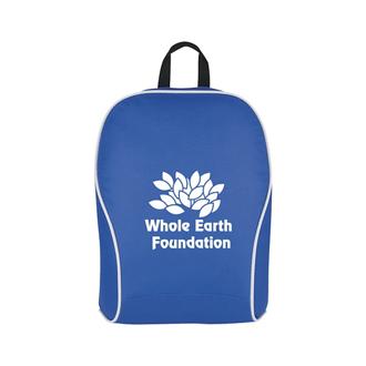 Customized Economy Backpack
