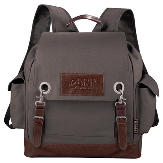 Customized Field & Co® Classic Backpack