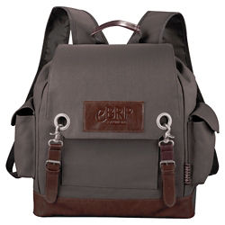 Customized Field & Co.® Classic Backpack