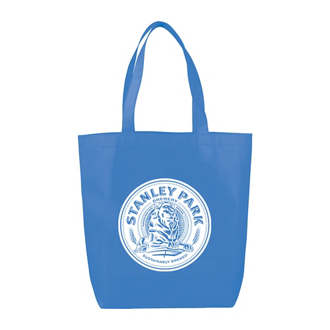 Customized Eros Non Woven Tote