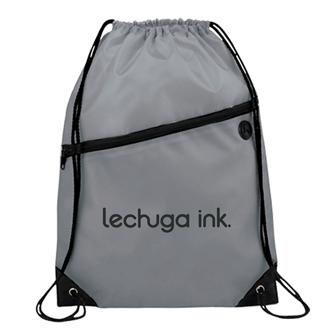 Customized Robin Drawstring Sportspack