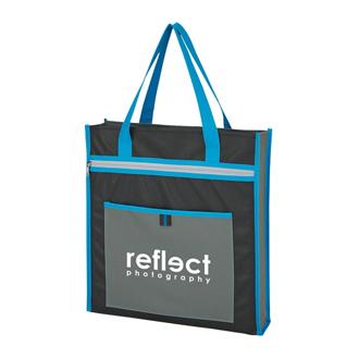 Customized Reno Tote Bag