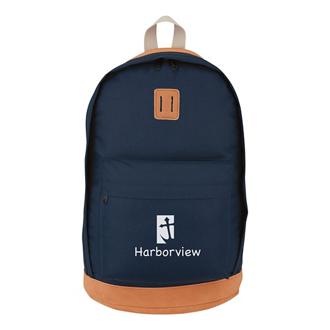 Customized Nomad Backpack