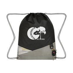 Customized Cross Sports Pack