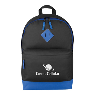 Customized Colorplay Backpack