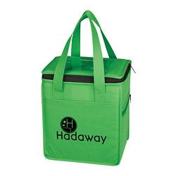 Customized Non-Woven Sierra Kooler Bag