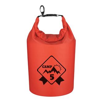 Customized Waterproof Dry Bag