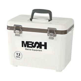 Customized Small Engel® Cooler - 13 qt.