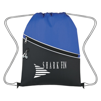 Customized Insulated Two-Tone Sports Pack