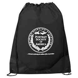 Customized Cruz Drawstring Sportspack