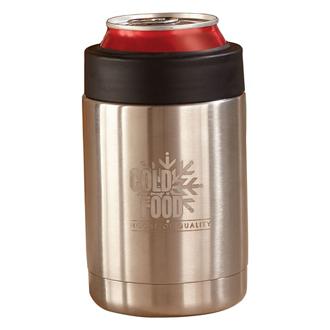 Customized Stainless Steel Drink Insulator