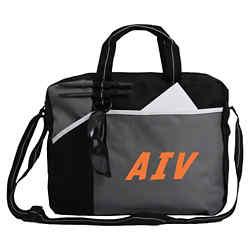 Customized Document Bag