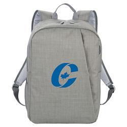 Customized Zoom® Zip 15