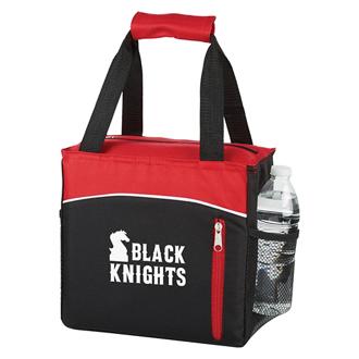Customized Munch Time Kooler Bag