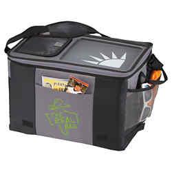 Customized California Innovations® 50 Can Table Top Cooler