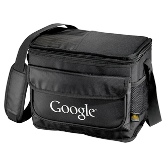 Customized California Innovations® Business Traveler Cooler