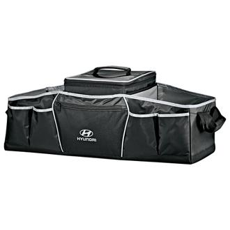 Customized CarGo Cooler