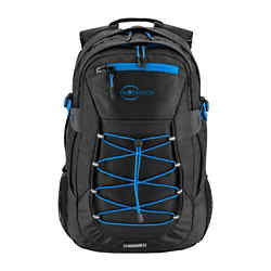 Customized Basecamp® Globetrotter Laptop Backpack