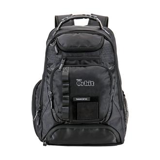 Customized Basecamp® Sherpa Backpack