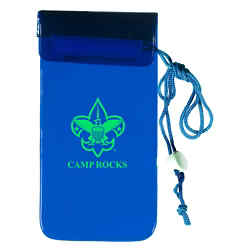 Customized Waterproof Bag