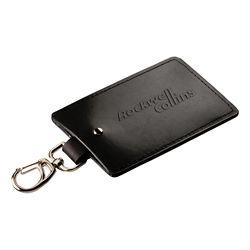 Customized Freedom Swivel Hook Luggage Tag