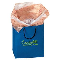 Customized Non-Woven Gift Bag