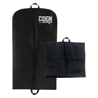 Customized Good Value™ Basic Garment Bag