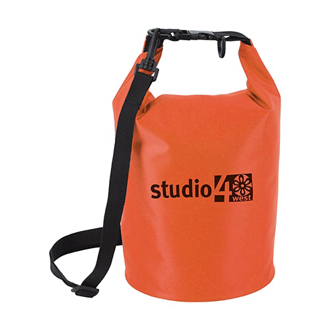Customized Good Value® Adventure Dry Sack 5L